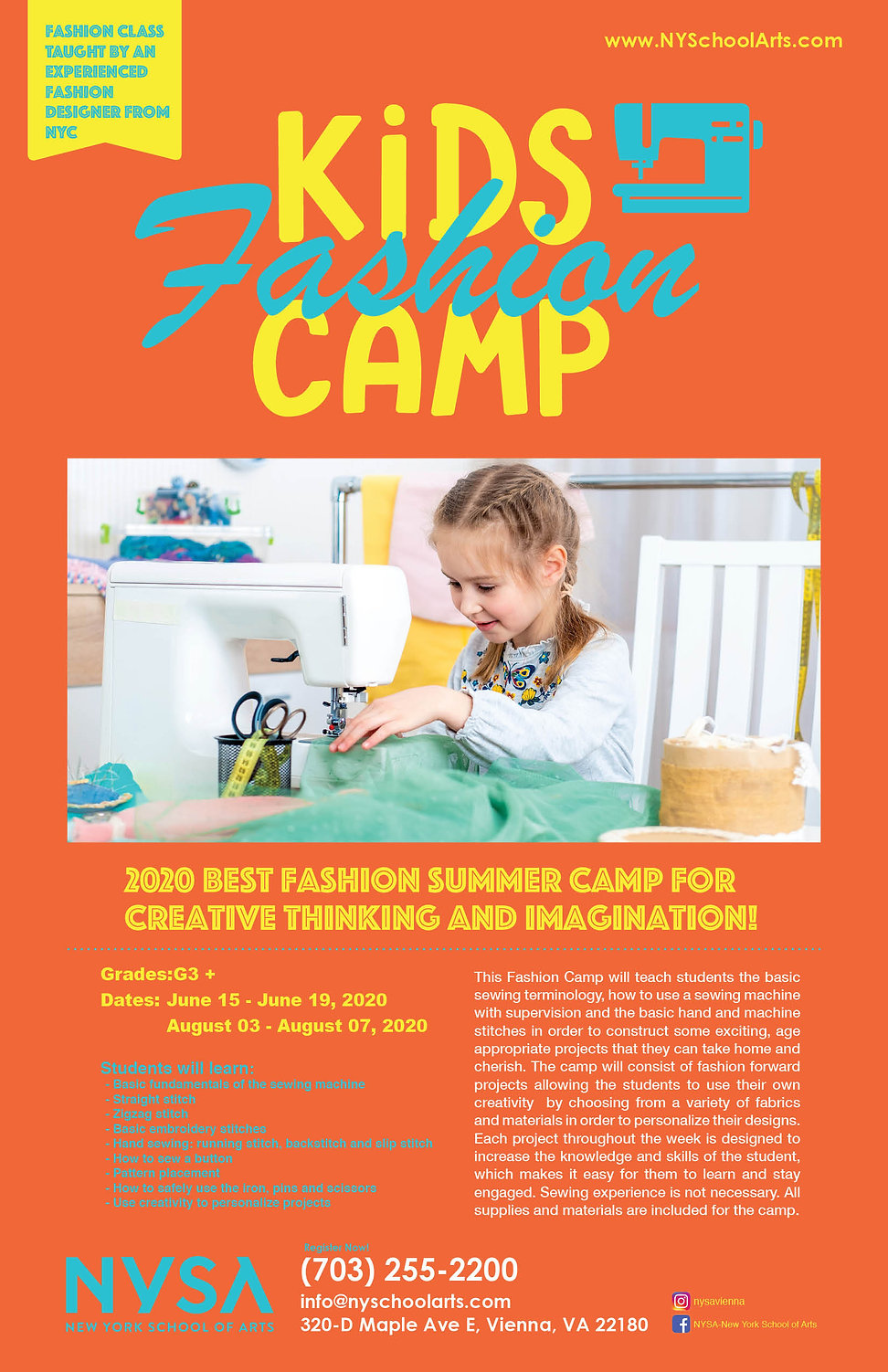 Fashion Camp Poster.jpg