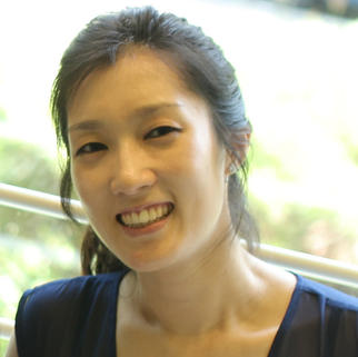 Marie Lim