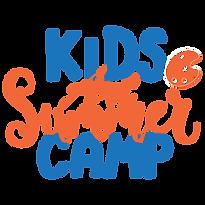 KidsSummerArtCampLogo.png