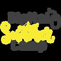 Digital Art Camp Logo.png