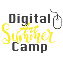Digital Art Camp Logo.png