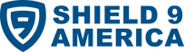 Shield 9 America Logo.png