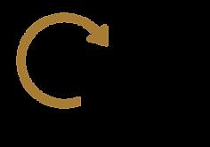 SalonPay_Logo.png