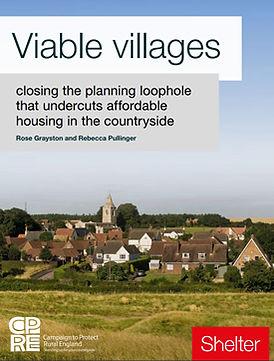 viable_village.jpg