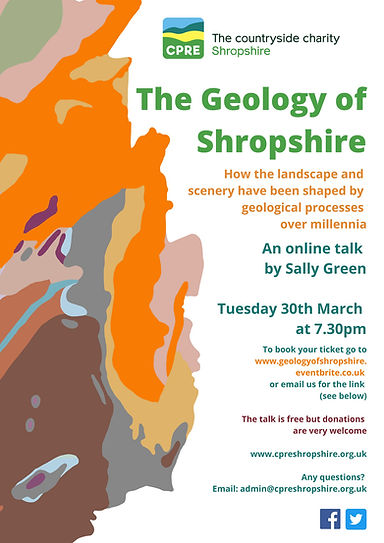 cpre geology poster small.jpg