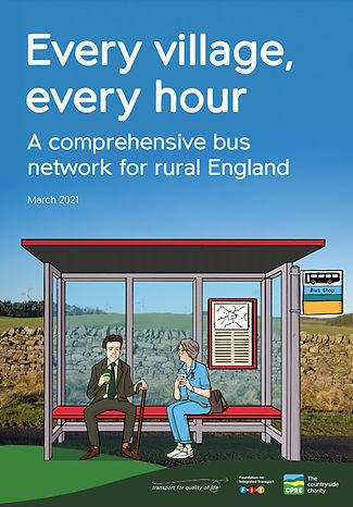bus report 21.jpg