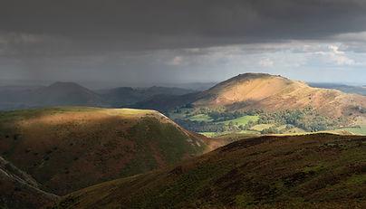 27 - storm on the shropshire hills.jpg