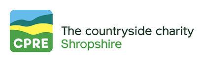 CPRE-Logo-Shropshire-RGB.jpg