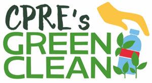 cpre green clean 19.jpg