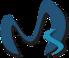 revised Logo_Maddox.png