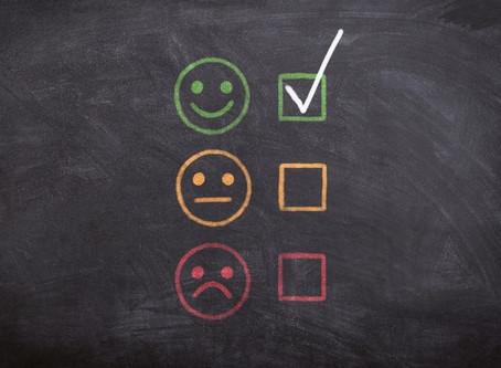 Top Ten Reasons Why Customers Love Maddox