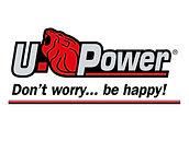 u-power.jpg
