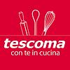 tescoma.png