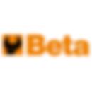 Tecnostrutture-logo-beta.png