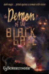 Demon Bookcoverrevsmall.jpg