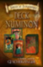 NuminonarenacoverEbook.jpg