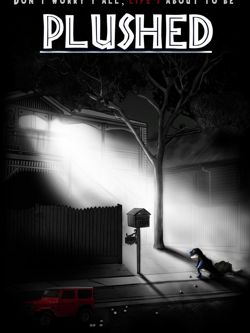 genevieve-tree-plushed-poster-v22-final-