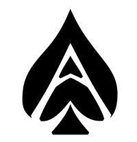 AceOfGeeks_ACE-01_200pixtall.jpg