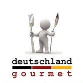 Deutschlandgourmet.jpg
