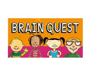 Brain_Quest_Event_Banner-01