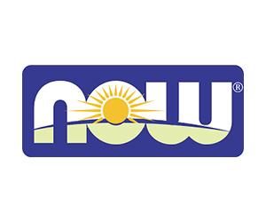 Now-Vitamins-Logo