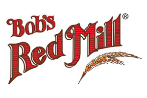 logo-bobs-red-mill-300x150