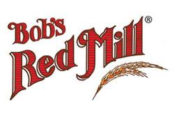 logo-bobs-red-mill-300x150