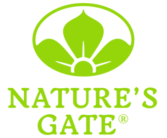 Natures Gate Logo