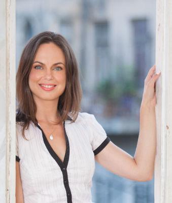 Илана Никифорова - диетолог-питание после резекции желудка