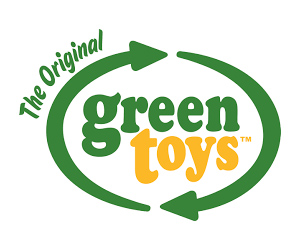 green-toys-logo