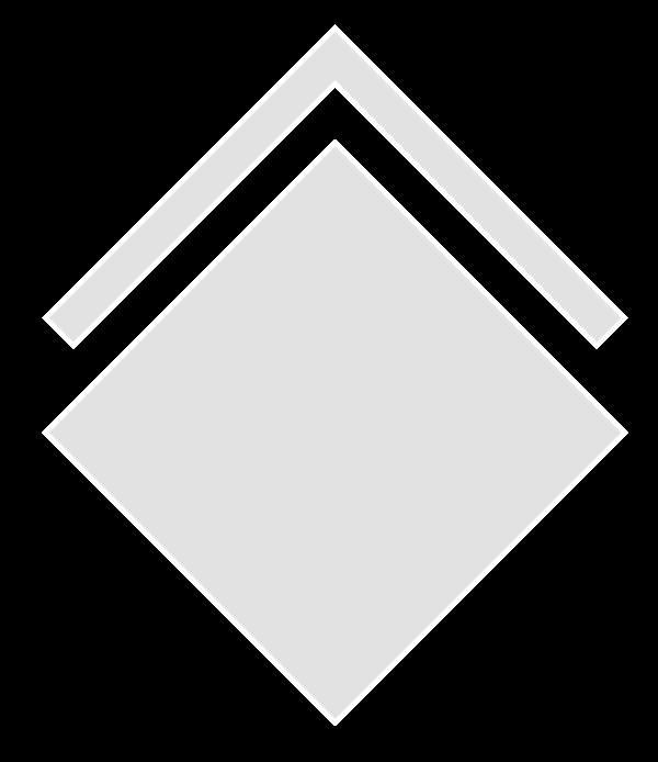logo_side.png