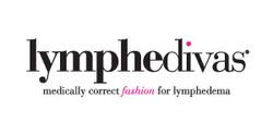shop.2015.LympheDIVAs