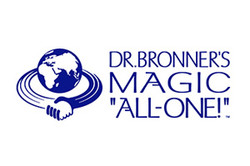 dr-bronner-horizontal-logo-natkind