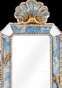 The florentine box cofanetti di fantasia italian for Mobilia caserta