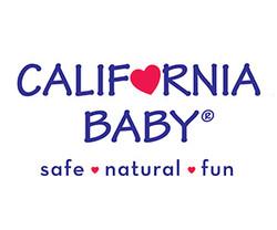 california-baby