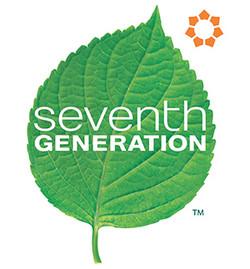 Seventh-Generation-logo