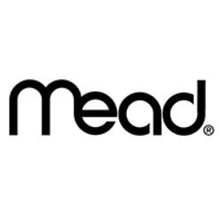 mead-logo