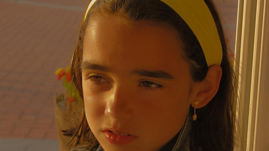 Otsaila006 Ángel Maluto 01.jpg