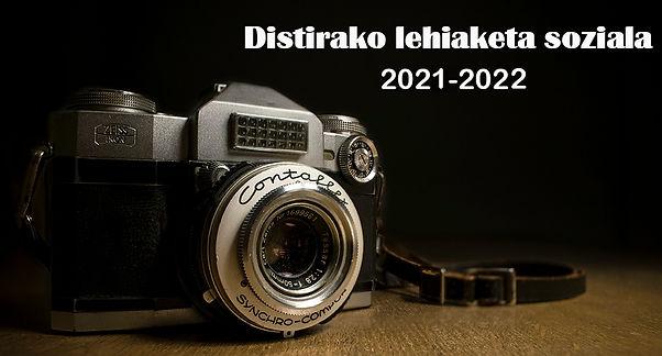 concurso social 2022 eus.jpg