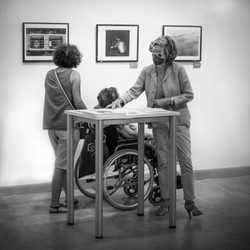 Exposicion de Blanco y negro (7)