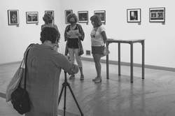 Exposicion de Blanco y negro (1)