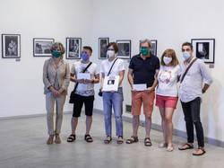 Exposicion de Blanco y negro (6)
