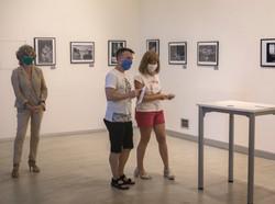 Exposicion de Blanco y negro (14)