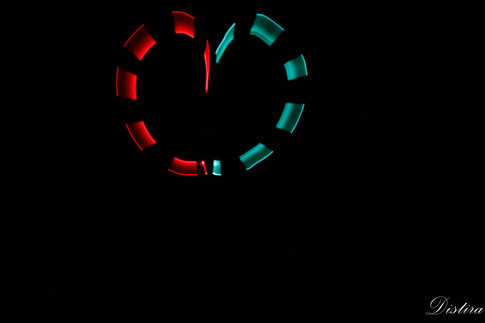Distira Light Painting-78.jpg