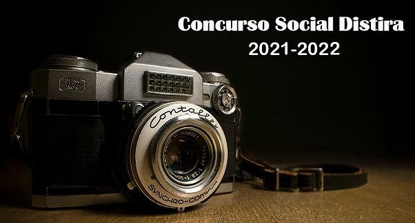 concurso social 2022 cas.jpg