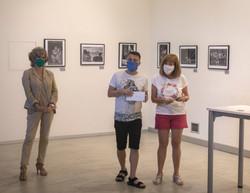 Exposicion de Blanco y negro (15)