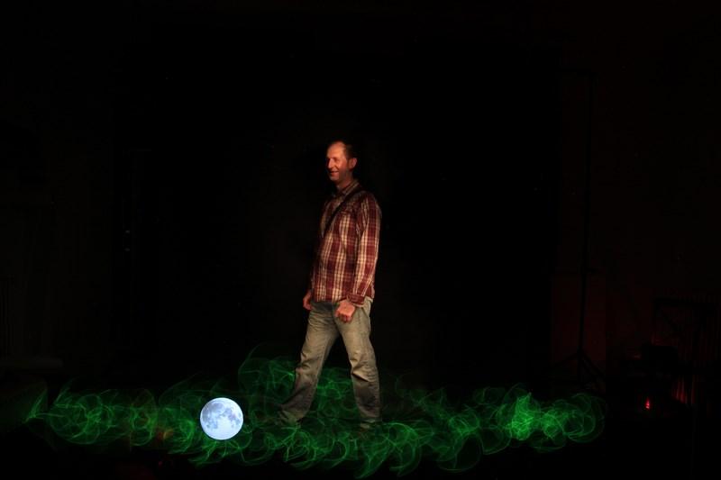 Taller Light Painting-09
