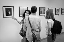 Exposicion de Blanco y negro (19)