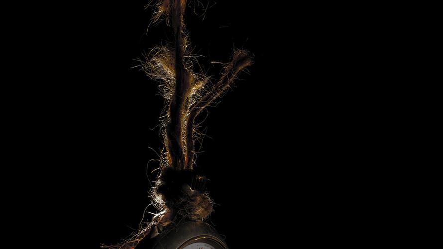 Martxoa_003 Iván Rodríguez  01.jpg