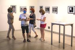 Exposicion de Blanco y negro (17)